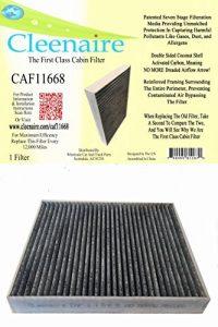 caf11668