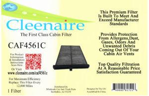 label-caf4561c