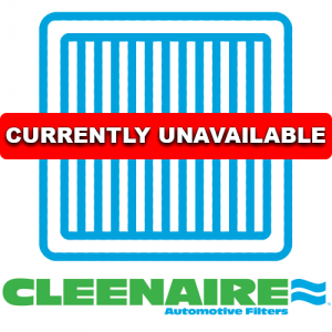 Cleenaire_www_ProductImage_CurrentlyUnavailable